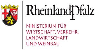 Rheinland-Pfalz Ministerium für Wirtschaft, Verkehr, Landwirtschaft und Weinbau